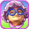 Super Granny Image