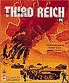 Third Reich Image