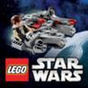 LEGO Star Wars: Microfighters Image