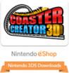Coaster Creator 3D Image