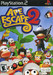 Ape Escape 2 Image