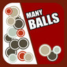 Many Balls Image