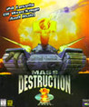 Mass Destruction Image