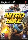 Nitrobike Image
