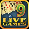 Nine LiveGames Image