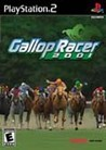 Gallop Racer 2001 Image