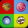 LogosQuiz! (2013) Image