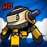 Tower Defense: Lost Earth HD Image