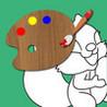 My PaintBrush Image