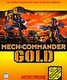 MechCommander Gold Image