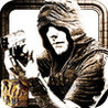 Dinosuar Assassin for iPad Image