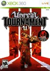 Unreal Tournament III Image