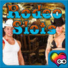 Rodeo Slots for iPad Image