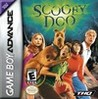 Scooby-Doo Image