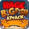 Rage Big Fish Attack Image