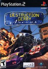 Destruction Derby Arenas Image