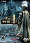Two Worlds II Image