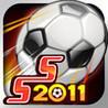 Soccer Superstars 2011 Pro Image