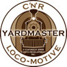 Yardmaster - The Train Master Control Game Image