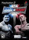 WWE SmackDown! vs. Raw 2006 Image