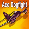Ace Dogfight Image