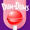 Dum Dum Pops Flick-A-Pop Image