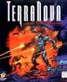 Terra Nova: Strike Force Centauri Image