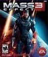 Mass Effect 3: Citadel Image