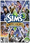 The Sims 3: Ambitions Image