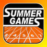 Summer Games 3D Image