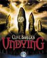 Clive Barker's Undying Image
