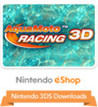 Aqua Moto Racing 3D Image