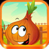 Farm Fun App Image