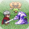 Fushigi na Dungeon Image