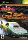 IHRA Drag Racing 2004 Image