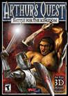 Arthur's Quest: Battle for the Kingdom Image