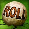 Roll: Boulder Smash! Image