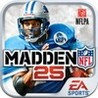 Madden NFL 25 by EA SPORTS Image