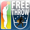 Free Throw Image