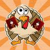 Turkey Match-A-Roo HD Image