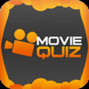 Movie Trivia Quiz Image