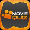 Movie Trivia Quiz Image
