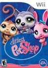 Littlest Pet Shop Image
