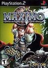 Maximo: Ghosts to Glory Image