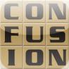 iConfusion Image