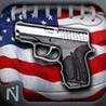American Football: Guns & Balls Image