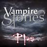 Vampire Stories Plus Image