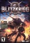Blitzkrieg Image