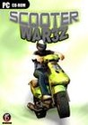 Scooter War3z Image