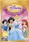 Disney Princess: Enchanted Journey Image